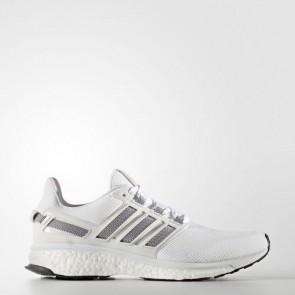 Zapatillas Adidas para hombre energy boost 3 footwear blanco/solid gris/crystal blanco AQ5960-039