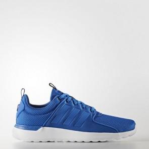 Zapatillas Adidas para hombre cloudfoam lite racer azul/collegiate navy AW4028-065