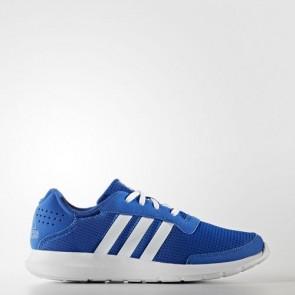 Zapatillas Adidas para hombre element athletic azul/footwear blanco BA7908-071