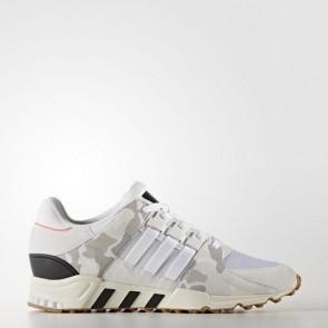 Zapatillas Adidas para hombre support rf footwear blanco/core negro BB1995-081