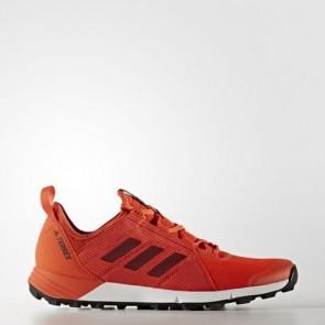 Zapatillas Adidas para hombre terrex agravic speed energy/core negro BB3063-095