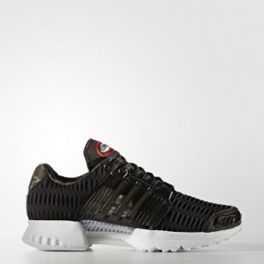 Zapatillas Adidas para hombre clima cool core negro/night cargo/footwear blanco BA7177-097