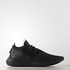 Zapatillas Adidas para mujer tubular entrap core negro BA7104-137
