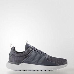 Zapatillas Adidas para hombre cloudfoam lite racer onix/clear onix AW4027-102