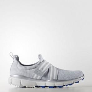 Zapatillas Adidas para mujer clima cool footwear blanco/clear gris/azul F33544-209