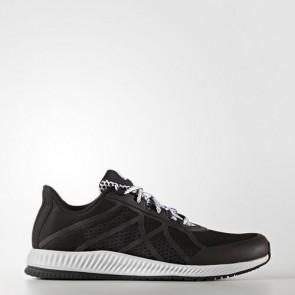 Zapatillas Adidas para mujer gymbreaker core negro/footwear blanco BB0981-211