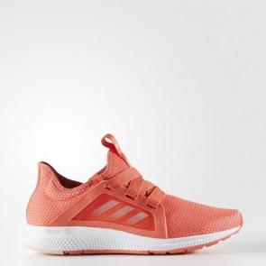 Zapatillas Adidas para mujer edge luxe easy coral/footwear blanco/haze coral BB8208-263