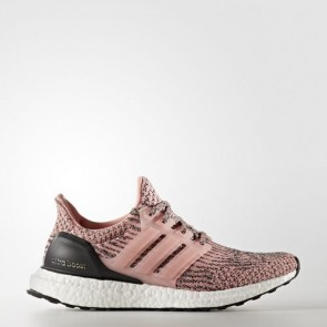 Zapatillas Adidas para mujer ultra boost still breeze/core negro S80686-280