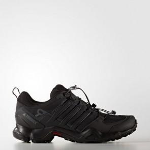 Zapatillas Adidas para hombre terrex swift core negro/dark gris BA8039-121