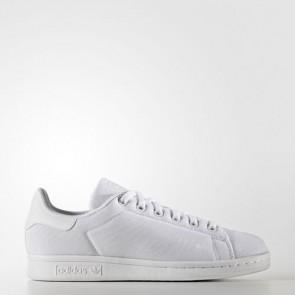 Zapatillas Adidas para mujer stan smith footwear blanco BB2806-364