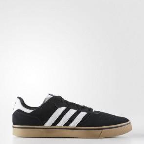 Zapatillas Adidas para hombre copa vulc core negro/footwear blanco/gum BB8450-125