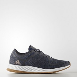 Zapatillas Adidas para mujer athletics bounce collegiate navy/vapour gris metallic/night navy BB1545-389