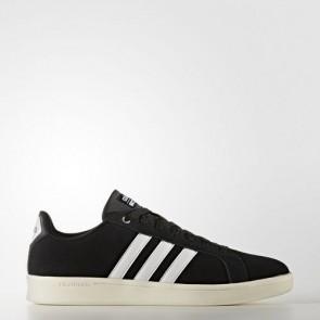 Zapatillas Adidas para hombre cloudfoam advantage core negro/footwear blanco/chalk blanco AW3922-139