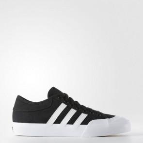 Zapatillas Adidas para hombre match court core negro/footwear blanco F37383-147