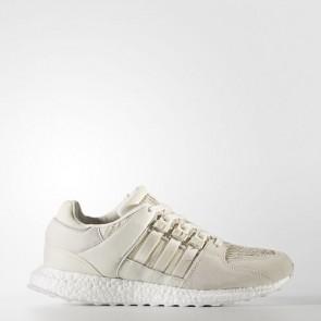 Zapatillas Adidas para hombre support ultra chalk blanco/footwear blanco BA7777-148