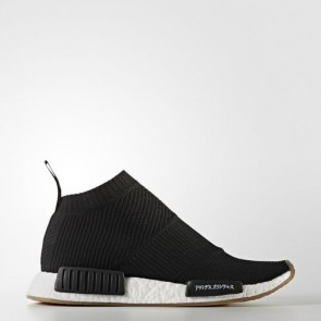 Zapatillas Adidas para hombre sons nmd_cs1 core negro CG3604-149