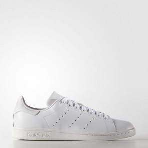 Zapatillas Adidas unisex stan smith footwear blanco S75104-011
