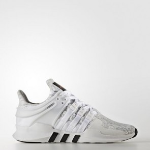 Zapatillas Adidas unisex support clear onix/footwear blanco/core negro BB1305-012