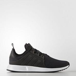 Zapatillas Adidas unisex x_plr core negro/footwear blanco BB1100-035