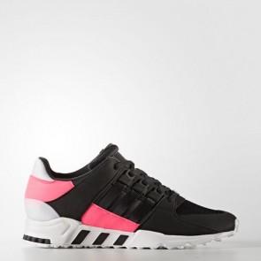 Zapatillas Adidas unisex support rf core negro/turbo BB1319-040