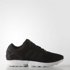 Zapatillas Adidas unisex zx flux core negro/blanco M19840-041