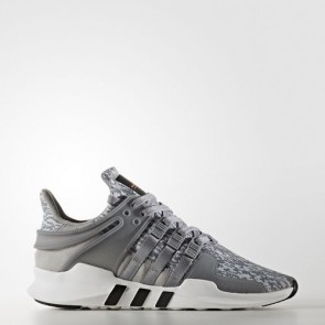 Zapatillas Adidas unisex support clear onix/gris/core negro BB1306-048