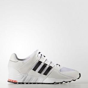 Zapatillas Adidas unisex support rf vintage blanco/core negro/footwear blanco BA7715-051