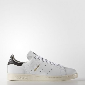 Zapatillas Adidas unisex stan smith footwear blanco/core negro S75076-055