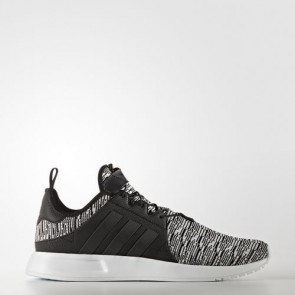 Zapatillas Adidas unisex x_plr core negro/footwear blanco BB2899-074