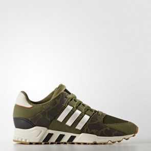 Zapatillas Adidas unisex support rf olive cargo/off blanco/core negro BB1323-083