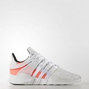 Zapatillas Adidas unisex support crystal blanco/footwear blanco/turbo BB2791-086