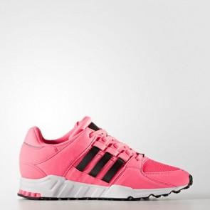 Zapatillas Adidas unisex support rf turbo/core negro/footwear blanco BB1321-087