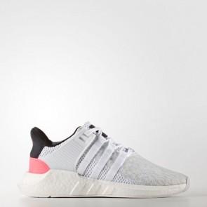 Zapatillas Adidas unisex support footwear blanco/core negro/turbo BA7473-089