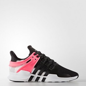 Zapatillas Adidas unisex support core negro/turbo BA7719-091