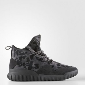 Zapatillas Adidas unisex tubular uncgd utility negro/core negro/granite BB8403-092