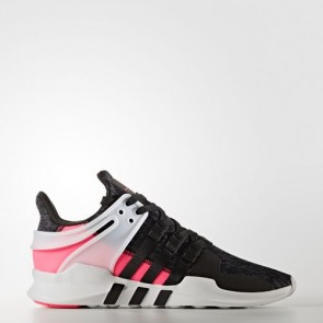 Zapatillas Adidas unisex support core negro/turbo BB1302-100