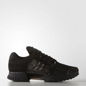 Zapatillas Adidas unisex clima cool core negro BA8582-102