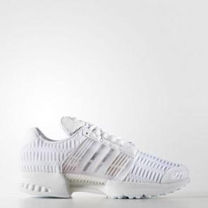Zapatillas Adidas unisex clima cool footwear blanco S75927-104
