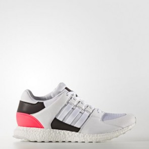 Zapatillas Adidas unisex support ultra footwear blanco/turbo BA7474-115