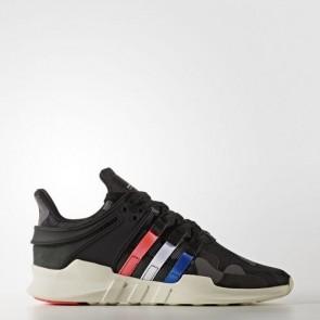 Zapatillas Adidas unisex support core negro/azul/footwear blanco BB1309-124