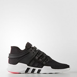 Zapatillas Adidas unisex support primeknit core negro/turbo BB1260-140