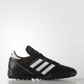 Zapatillas Adidas unisex kaiser 5 negro/footwear blanco 677357-167