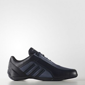 Zapatillas Adidas para hombre athletic mesh iii night navy/tech ink BB5522-167