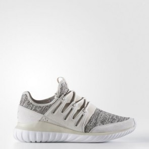 Zapatillas Adidas unisex tubular ral marrón claro/light marrón/core negro BB2395-188