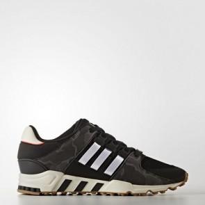 Zapatillas Adidas para hombre support rf core negro/off blanco BB1324-197