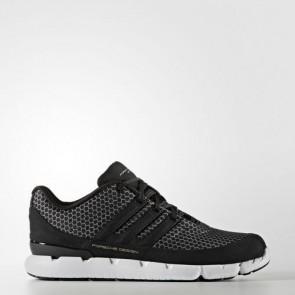 Zapatillas Adidas para hombre ec core negro/footwear blanco BB5530-203