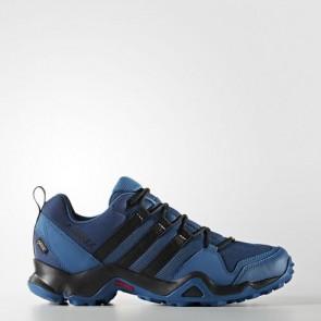 Zapatillas Adidas para hombre ax2r core azul/core negro/mystery azul BB1986-210