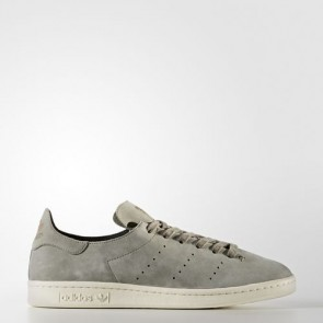 Zapatillas Adidas para hombre stan smith trace cargo/off blanco BB0007-217
