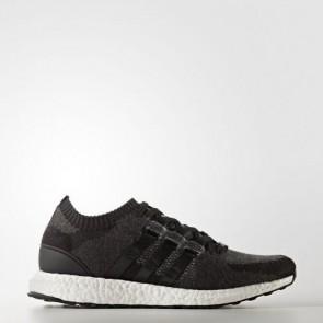 Zapatillas Adidas para hombre support ultra core negro/footwear blanco BB1241-219