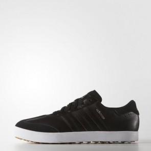 Zapatillas Adidas para hombre cross v wd core negro/footwear blanco F33425-227